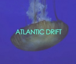 Atlantic Drift – Episode 5 – Hippy Jumps?